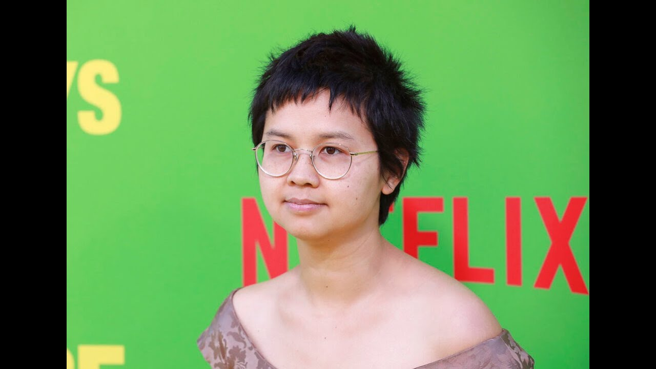 'Disaster Artist' Actress Charlyne Yi Called James Franco 'A Sexual ...
