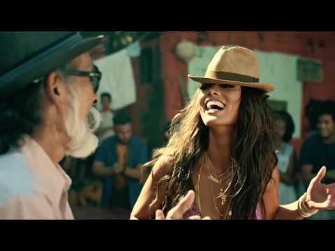 Luis Fonsi, Daddy Yankee  - Despacito Ft  Justin Bieber