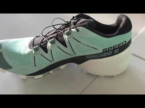 salomon-speedcross-5:-trail-running-shoes-review-by-pierre-minary-from-salomon-hq