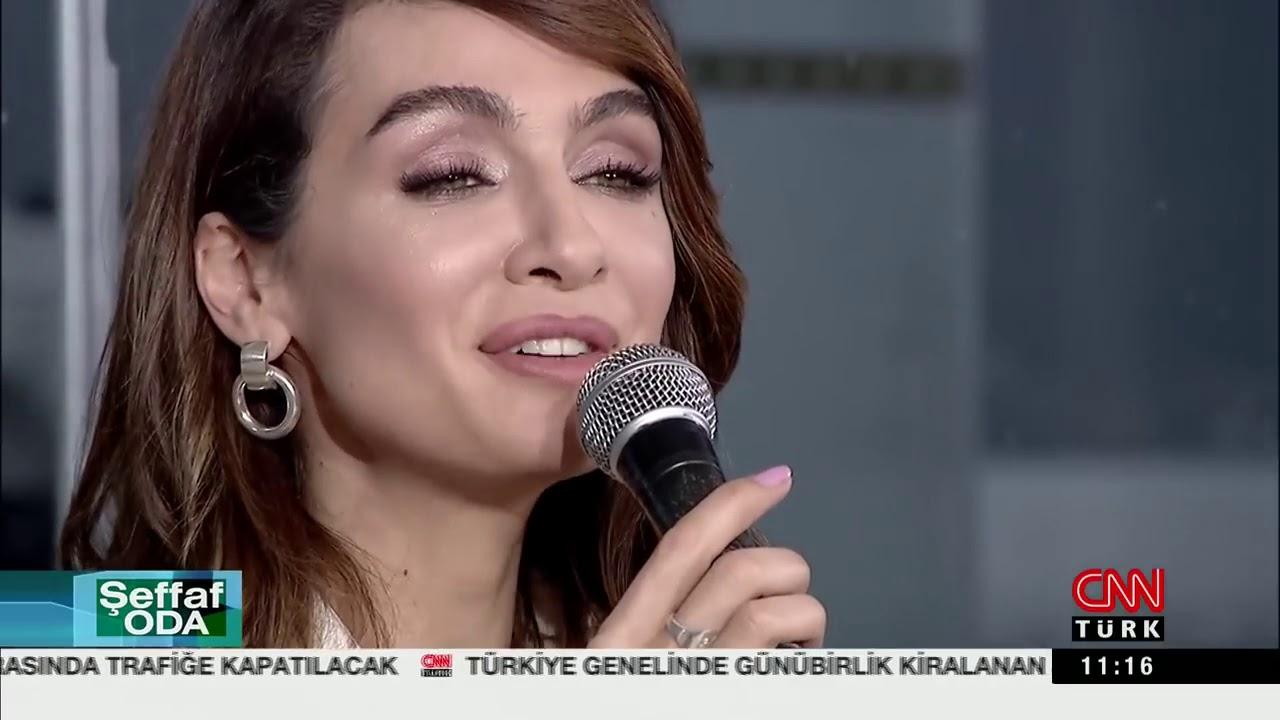 Image Result For Evrencan Gunduz