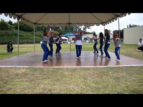 Primary Source - Flora Vista Elementary School 0514-2011