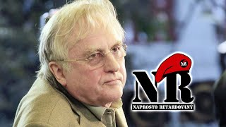 NR - Dawkins a Eugenika