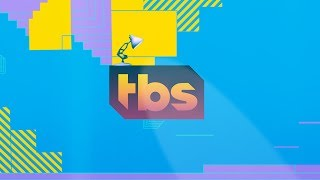 Video 843-TBS American Basic Cable And Satellite Television Spoof Pixar Lamp Luxo Jr Logo download MP3, MP4, WEBM, AVI, FLV April 2018