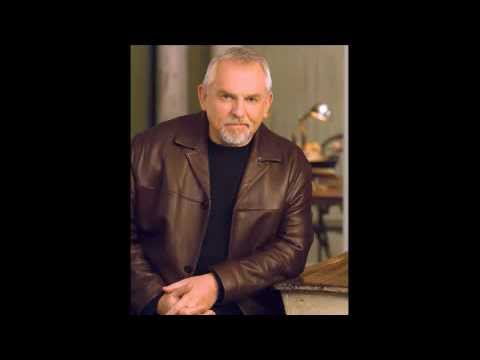 Overdrive Celebrity Series Interview with John Ratzenberger