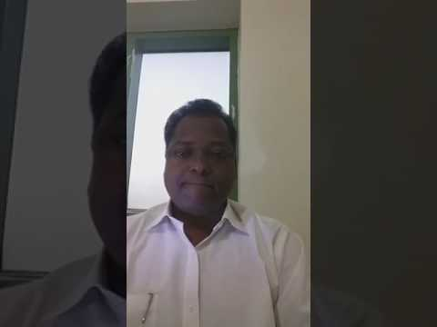 Pr.Johnson Kumbanad.Malayalam Christian Message  (Fruit of the Spirit)