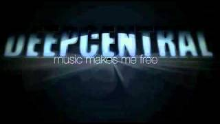 Deepcentral - Music Makes Me Free (official new single).mp4