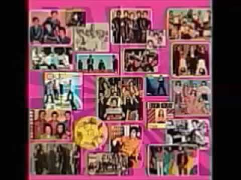 Various - 70's Turkish Psychedelic Anadolu Folk Rock Garage Music Anatolian Pop Bands Compilation
