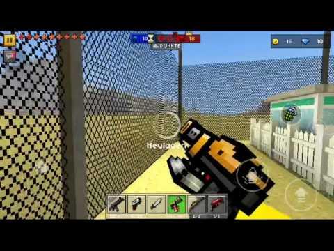 WTF MINECRAFT SPIEL AB YouTube - Minecraft spiele mit autos