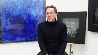 JULES COTTE, artiste plasticien