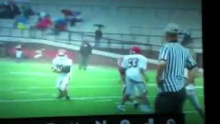 Biggest youth football hit ever
