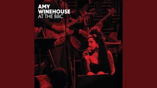 He Can Only Hold Her (Live At Porchester Hall / 2007)
