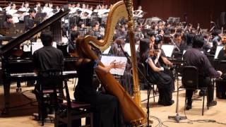 新編「CHRONO CROSS�- Cosmosky Orchestra