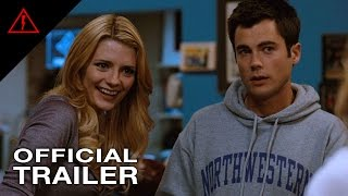 Homecoming - Official Trailer (2009)