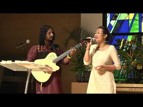 Shukriya - Zanbeni and Benny Prasad - Unplugged Jazz Version