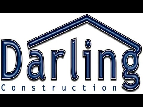 18 Kaitlyn Street, Rothesay -  Darling Construction