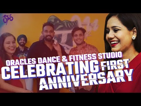 first-anniversary-of-oracles-dance-and-fitness-studio