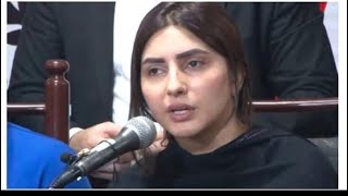 Malik Riaz Exposed   Malik Raiz Tried to Buy Waqar Zaka   Uzma Khan Viral Video