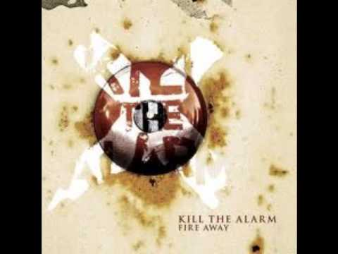 Kill The Alarm: Call On Me