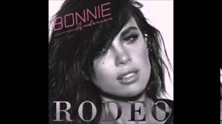Watch Bonnie Anderson Rodeo video