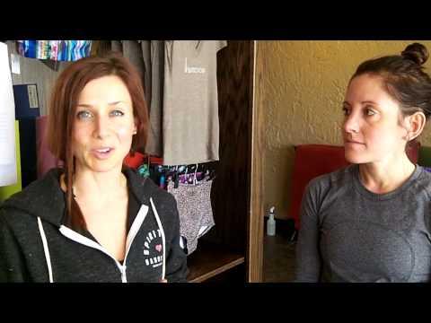 Sumits Yoga HOT $5 Community Classes Springfield MO