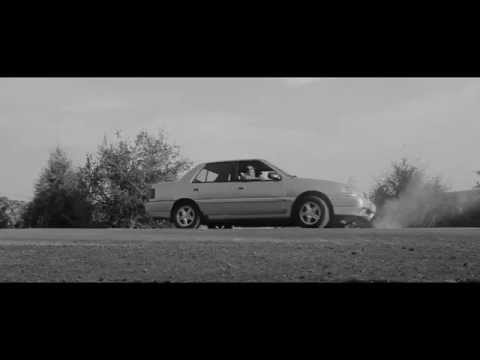 Grogi - Uyuma (Official Teaser)