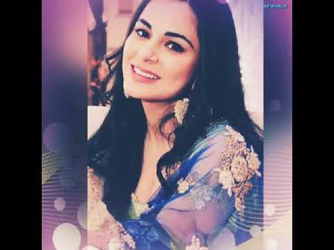    Karan Preeta    Sad Song VM    Mujhe Tum Yaad Aatee Ho    Full Song VM    Full HD