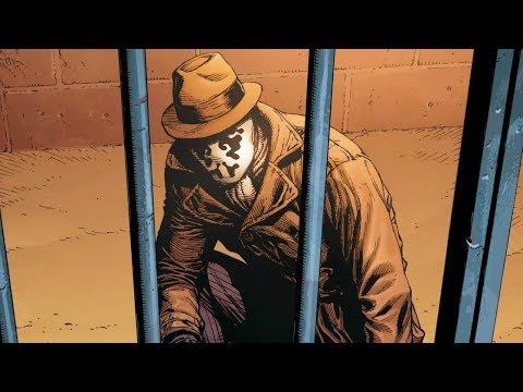 Does Doomsday Clock Live Up To The Hype?
