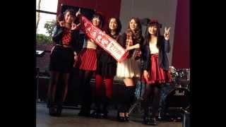 大人気ガールズバンド プリンセスプリンセス 渡辺敦子 プロデュース ア...