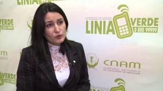 видео ОМС для иностранных граждан в 2017 году: как получить, стоимость