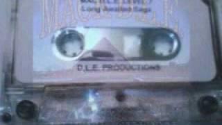 Zapętlaj Mack D.L.E. - Chiefen | CClassicRapMusicc