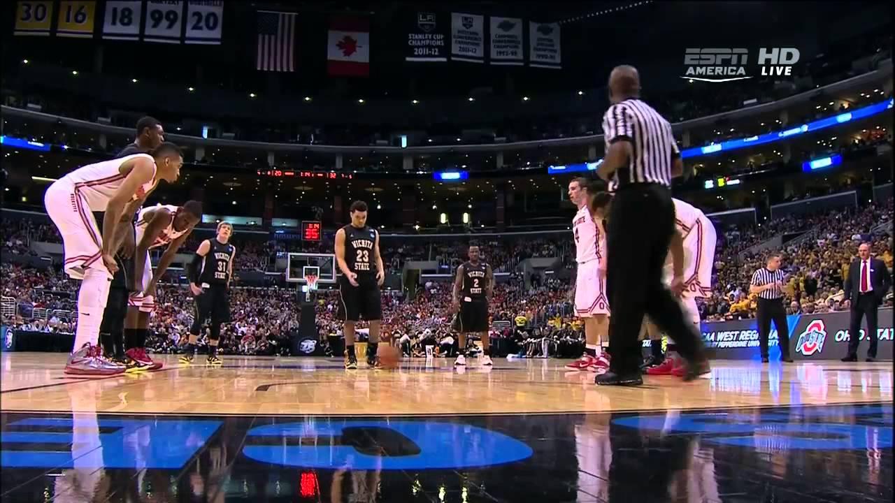 Ohio State basketball: In a shocker, Matta out as Buckeyes coach