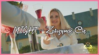 Might - ZATRZYMAĆ CIĘ (Official Video) DISCO POLO 2019