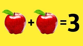 20 MATH HACKS THEY DON'T TEACH YOU AT SCHOOL