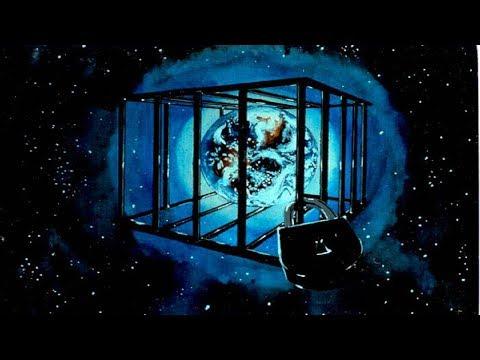 «Мир этот, тюрьма для Верующего!» | Хамис аз-Захрани