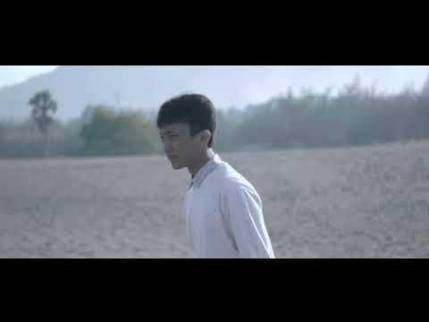 Ada Yang hilang - Ipank (unofficial video)
