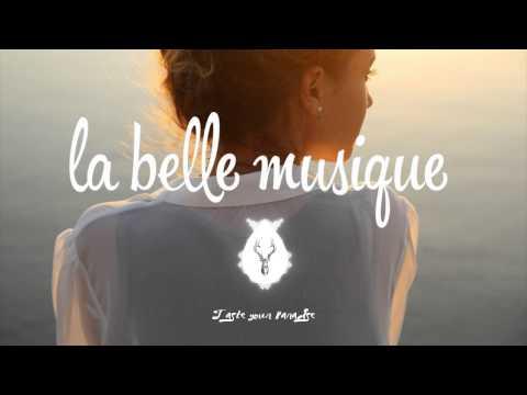 Felix Jaehn - Shine (ft. Freddy Verano & Linying)