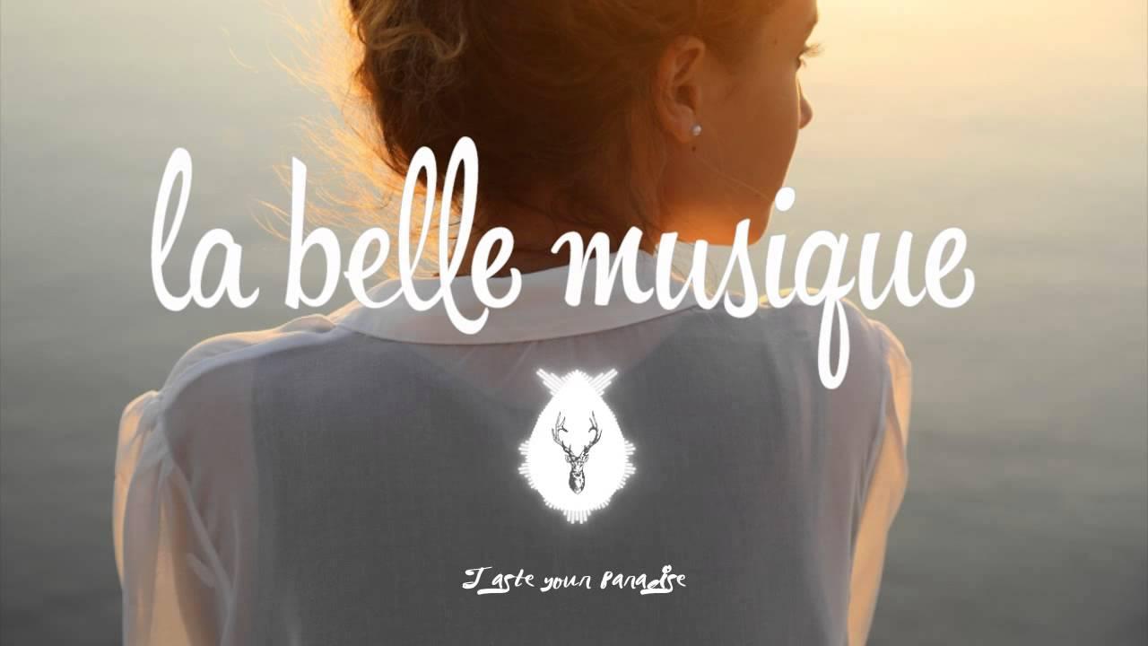 felix-jaehn-shine-ft-freddy-verano-linying-la-belle-musique