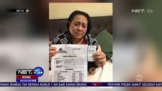 Download Nunung dan Suami Ditangkap Terkait Pemakaian Sabu Mp3 and Videos