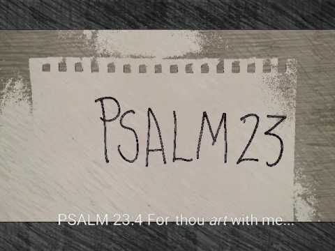 PSALM23 Freedom from Past Life Regression QHHT, Galactic Shamanism, Ayuascha