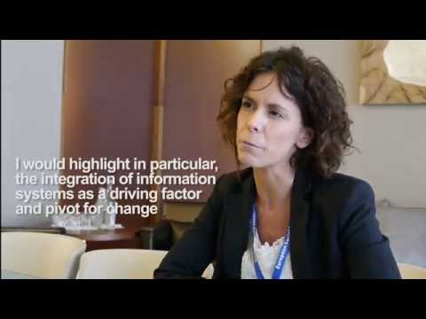 23rd European Social Services Conference - Lisbon