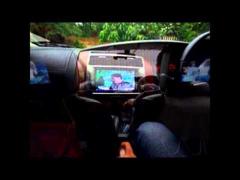 Speedometer Grand New Avanza Harga Terbaru 2018 Pemasangan Double Din Dvd Player With Monitor Di ...