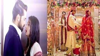 ZINDAGI KI MEHEK: इस तरह होगी शौर्य-मेहेक की शादी,शो में NEW TWIST…|SHAURYA-MEHEK LOVE MARRIAGE
