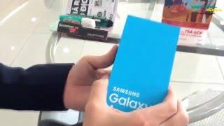 [ Viettelstore ] Giới thiệu đánh giá sản phẩm Sam Sung Galaxy A8