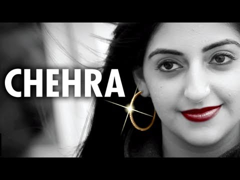 Karan Sehmbi Chehra Full Video Song | Latest Punjabi Song 2013 | Shortlisted