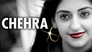 Karan Sehmbi Chehra Full Song Latest Punjabi Song 2013 Shortlisted