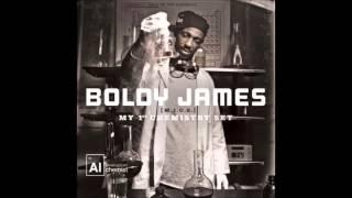 Boldy James - Reform School feat. Earl Sweatshirt, Da$h & Domo Genesis (prod. by The Alchemist)