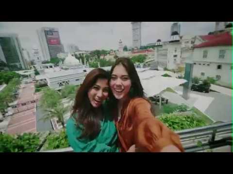 Malaysia Truly Asia – Culture