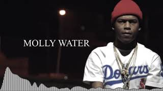 [FREE] Lud Foe Type Beat 2019 - Molly Water [prod. CAYNE] | TRAP INSTRUMENTAL
