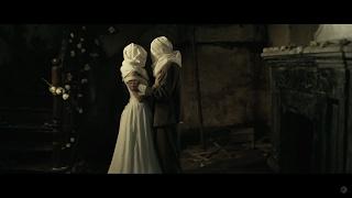 Dante- Liquid Cocaine Official Video
