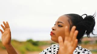 Mwali Ibela _ By Alex Tandeo (Son of Light) 2019 Zambian Gospel Music Video,